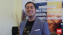 Pemuda Muhammadiyah Anggap Pandji Ngawur dan Kurang Baca