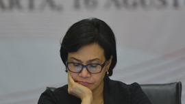 Dana Otsus Papua Diusulkan 20 Tahun, Anggaran Rp234 T