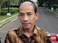 Indonesia Dapat komitmen Investasi Blok Migas US$500 Juta