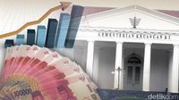 Permalink to Bank BUMN Ingin Bunga Deposito Diatur Regulator