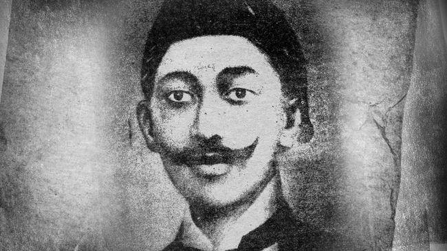 Mendapat gelar Pahlawan Nasional pada 2006 tak lantas membuat nama Tirto Adhi Soerjo mudah diingat meski kontribusinya melawan kolonial Belanda sangat besar.