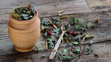 Ingat Satu Hal Penting bila Jadikan Herba Obat Komplementer Anak