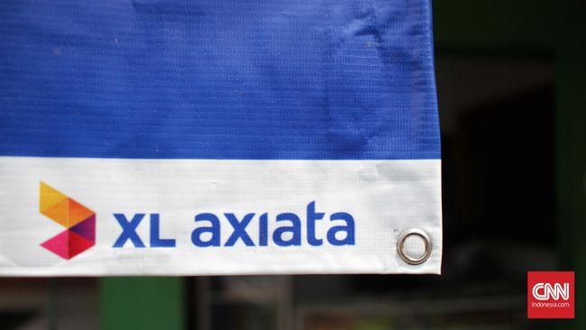 PT Xl Axiata Tbk (EXCL) merogoh kocek hingga US$500 juta atau setara Rp6,5 triliun untuk pengembangan lini bisnis baru berupa tv berbayar.