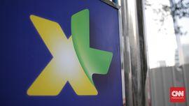 Mengapa Indosat dan XL Ngotot Turunkan Biaya Interkoneksi?