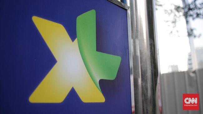 Mantan komisioner BRTI menduga bahwa Indosat dan XL akan mereguk untung dua kali saat penurunan biaya interkoneksi terjadi.