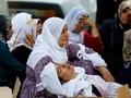 Erdogan: Pelaku Bom Bunuh Diri Berusia 12-14 Tahun