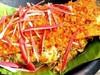 Kuliner Na Niarsik Simpan Kisah Budaya Batak