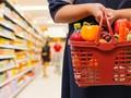 Google Gandeng Carrefour, Sediakan Layanan Antar Belanjaan