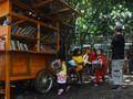 Kodam Siliwangi Tuduh Perpus Jalanan Modus Geng Motor Bandung