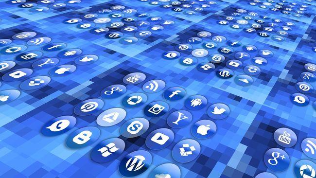 Rata-rata warga Afrika menghabiskan 7,12 persen dari pendapatan mereka untuk mengakses internet 1 GB.