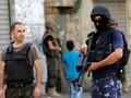 Tentara Israel dan Palestina Baku Tembak di Tepi Barat