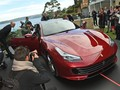 Pasar Mobil Italia Diprediksi Turun 15 Persen Imbas Corona
