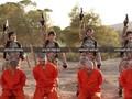 Inggris Tak Sepakat Dengan Trump yang Tarik Pasukan di Suriah