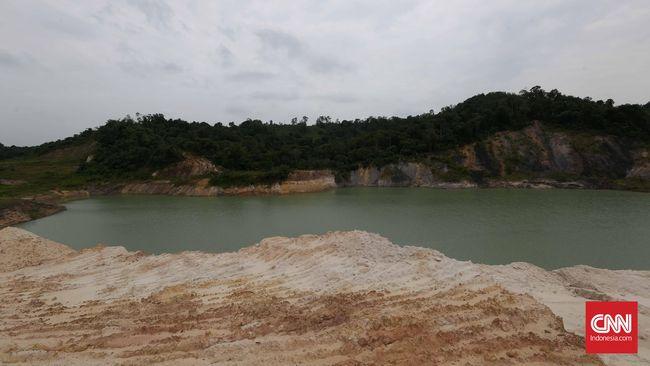 Berdasarkan catatan JATAM, korban tewas terbaru galian tambang tersebut adalah anak ke-34 yang menjadi korban dari tak ditutupnya bekas lubang galian tambang.