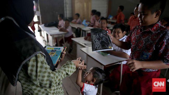 Berbagai negara tengah berupaya menyikapi soal pentingnya pendidikan seksual sejak dini.
