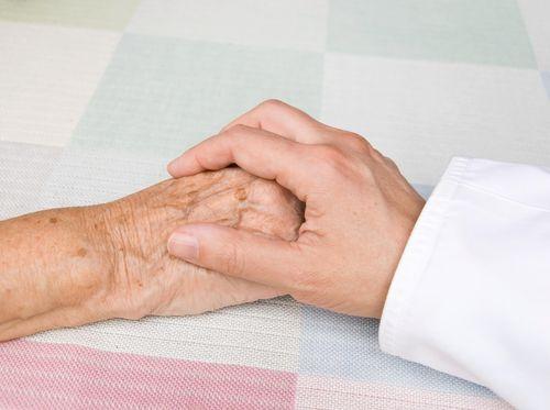 Saran Dokter Agar Terhindar dari Stroke Berulang