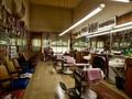 Bisnis Dibuka, 1 Tukang Cukur AS Tularkan Corona ke 91 Orang
