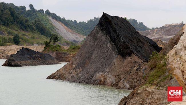 10 Isu Lingkungan di Kalimantan Timur, Sang Ibu Kota Baru