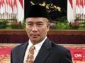 KPU Tegaskan Capres Petahana Wajib Cuti Saat Kampanye