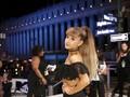 Ariana Grande Curhat Soal Kesehatan Mental