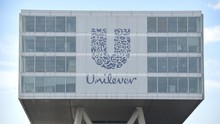 Gelar RUPS 27 Mei, UNVR Bakal Putuskan Besaran Dividen