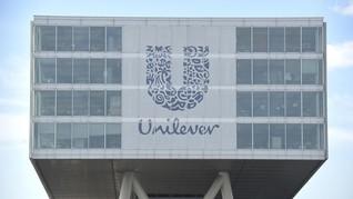 Alasan Unilever Boikot Iklan di Facebook dan Twitter