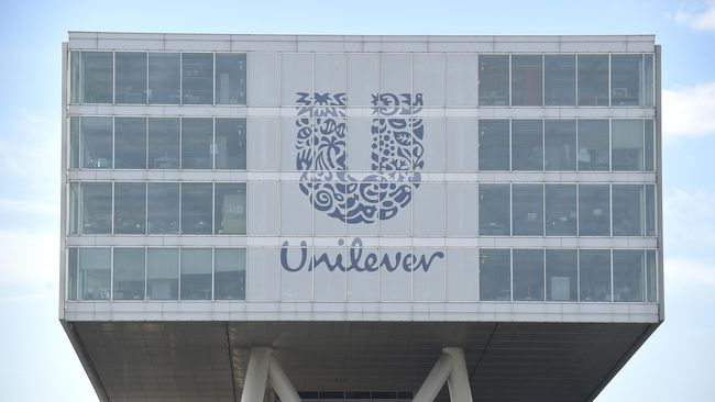 Unilever resmi menjadi perusahaan Inggris, setelah menyelesaikan proses penggabungan antara entitas korporat Belanda dan Inggris.