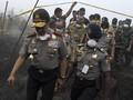 Mabes Polri Usut Dugaan Staf Menteri Disandera Korporasi Riau
