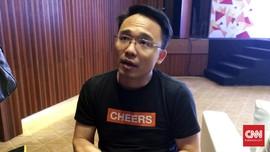 UCWeb Luncurkan Aplikasi Perangkum Berita
