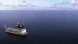 Chevron Akan Membeli Noble Energy Seharga Rp70 T