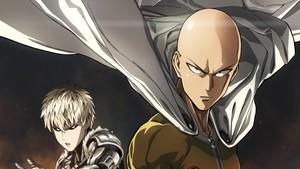 Rekomendasi Anime Super Power dengan Cerita Seru