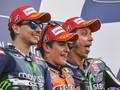 Kata-kata Intimidasi Lorenzo ke Marquez Usai MotoGP Spanyol