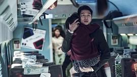 Rekomendasi Film Korea yang Bagus, Bisa Ditonton di Netflix