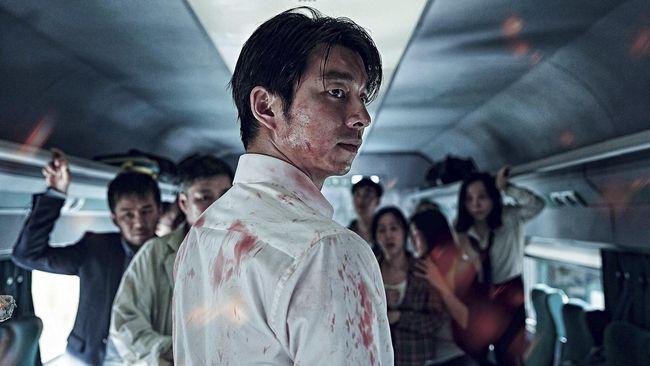 Sineas asal Indonesia, Timo Tjahjanto, siap menjadi sutradara proyek pembuatan ulang film hit berlatar Korea Selatan, Train to Busan.