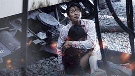 Timo Siap Sutradarai Remake Train to Busan, Netizen Riuh
