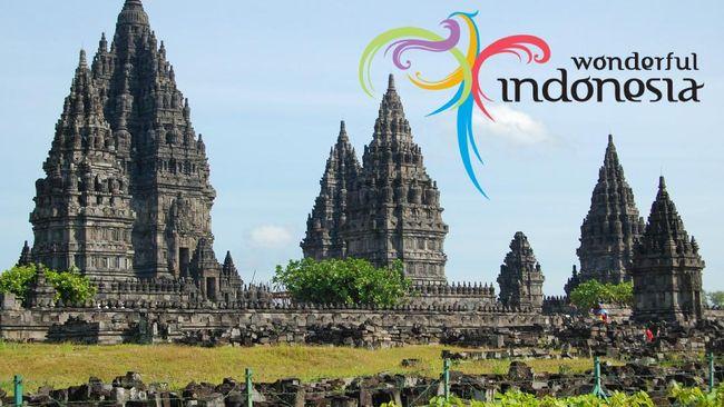 Tayangan Wonderful Indonesia akan disiarkan oleh dua televisi Perancis, M6 dan W9, dalam program Horizons d'Asie.