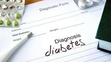 Gejala-gejala Diabetes pada Anak yang Patut Bunda Waspadai