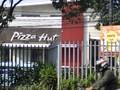 Saham Pizza Hut Anjlok Usai Kabar Bangkrut di Negara Asal