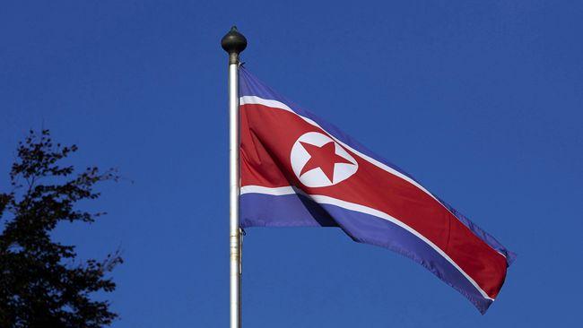 Utusan Korut ke Rusia Siapkan Pertemuan Putin-Kim Jong-un