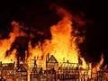 Status Darurat PNG Berlanjut 9 Bulan, Rumah Gubernur Dibakar
