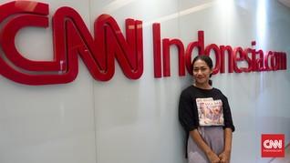 Nia Dinata Sebut Jakarta Perlu Bioskop Merakyat