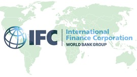IFC Targetkan Guyur Dana Rp50,76 Triliun ke RI sampai 2022