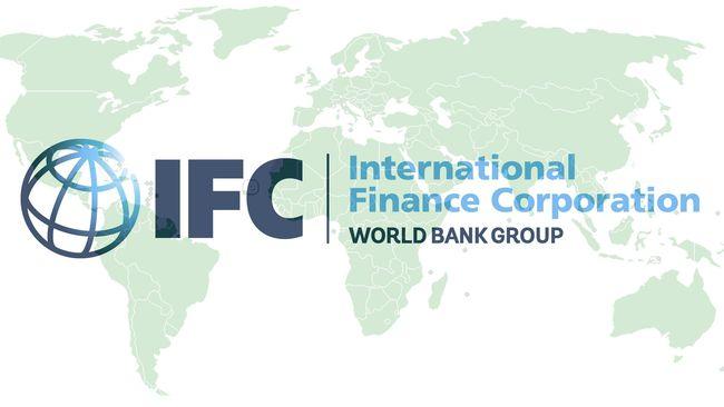 IFC, anggota kelompok Bank Dunia, menerbitkan Green Komodo Bond berdenominasi rupiah yang diharapkan bisa beri dana segar Rp2 triliun.