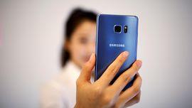 CEO Samsung: Insiden Galaxy Note 7 Merupakan Peluang