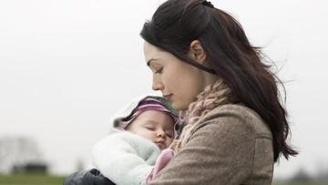 Ini Tentang Surat Sarat Makna Seorang Ibu untuk Putrinya