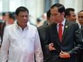 Jokowi Minta Sisa Kuota Haji Tiga Negara Diberi ke Indonesia