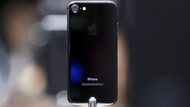 Meski menuai pro kontra terhadap perubahan iPhone 7 dan 7 Plus, analis memprediksi hal ini akan berpengaruh pada penawaran saham Apple.