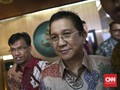 Freeport Janji Isi Kantong Negara Rp560 T Hingga 2041