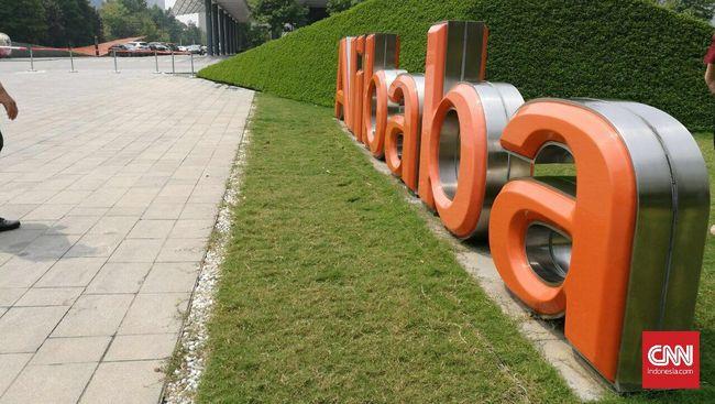 Alibaba mengatakan tidak akan mengajukan banding atas keputusan pemerintah China mendenda mereka Rp40 triliun atas tuduhan pelanggaran aturan anti-monopoli.