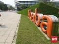 Alibaba Diduga Melarang Pedagang Jual Barang Sama ke Pesaing